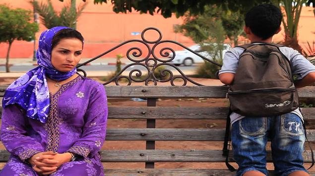 حول سينما الشباب في المغرب