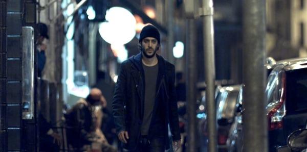 """الممثل المغربي يونس بواب: مأزق """"زيرو"""""""