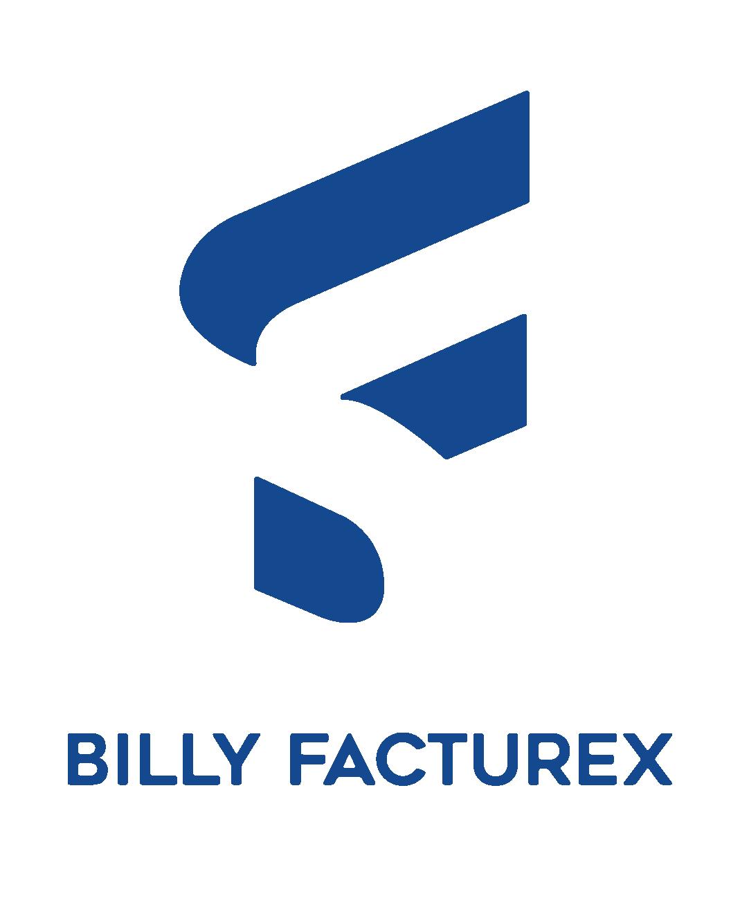 Facturex