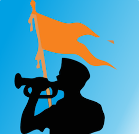 RSSMobile