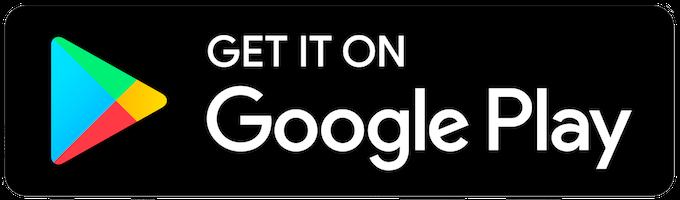 google-play-1.png?alt=media&token=d4e593
