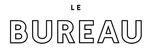 Le Bureau (Francia)