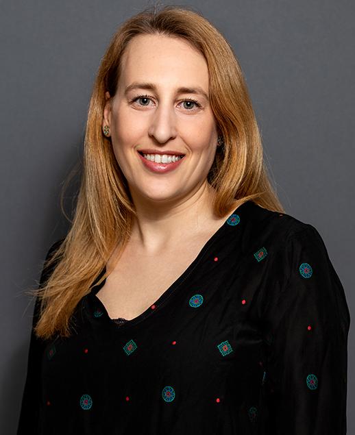 Aina Seguí