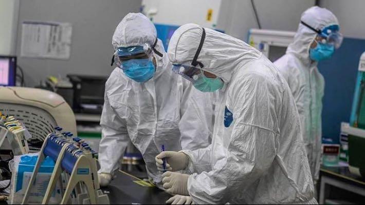ირანში, ბოლო ერთი თვის მანძილზე, კორონავირუსით გარდაცვლილთა რაოდენობა პირველად 100 პაციენტს ჩამოსცდა