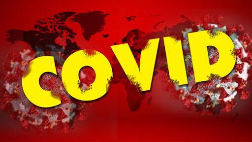 მსოფლიოში კორონავირუსით გარდაცვლილთა რიცხვმა 114 000 გადააჭარბა