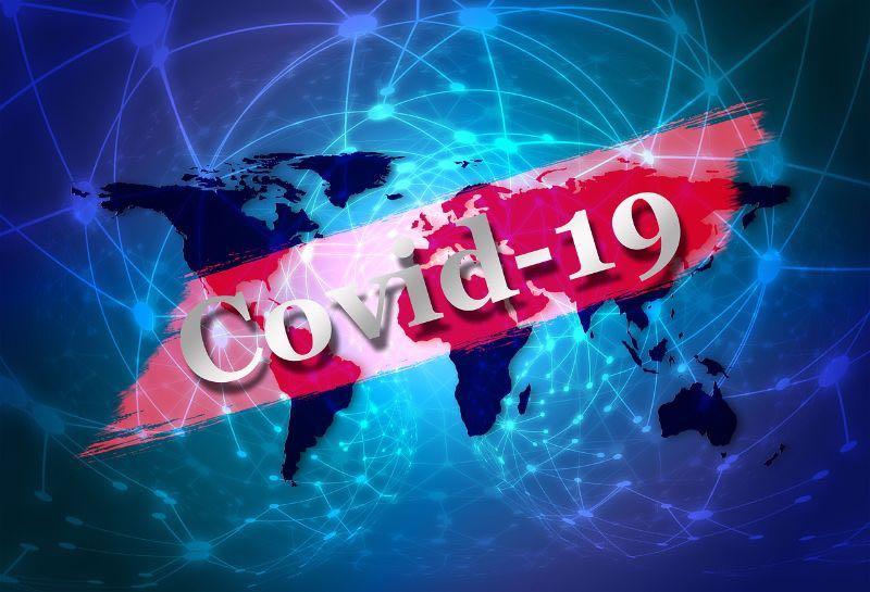 საქართველოში კორონავირუსით ინფიცირების შემთხვევათა რაოდენობა 70 -მდე გაიზარდა