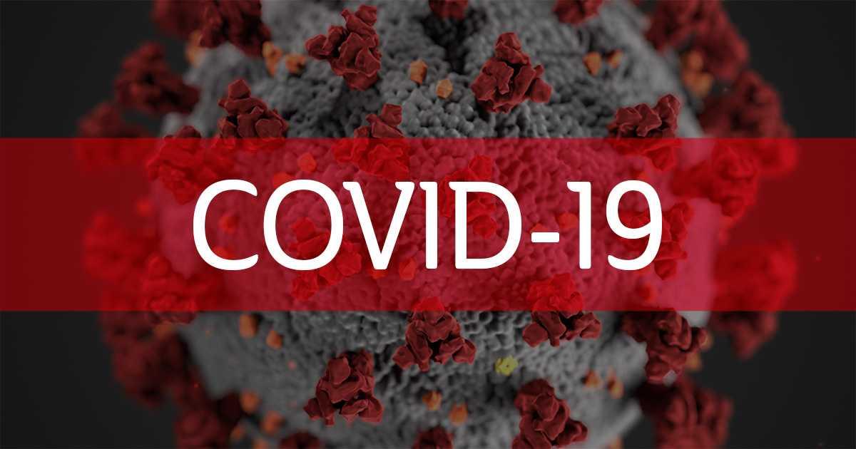 უახლესი მონაცემებით, კორონავირუსით ინფიცირებულთა რიცხვი 67-მდე გაიზარდა