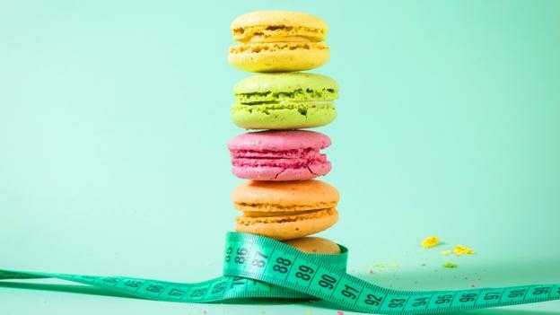 ნამდვილად საზიანოა შაქარი?
