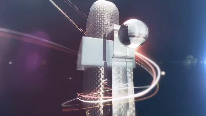 საქართველომ Eurovision2020 წლის სიმღერა წარმოადგინა