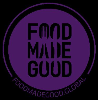 Food Made Good Global