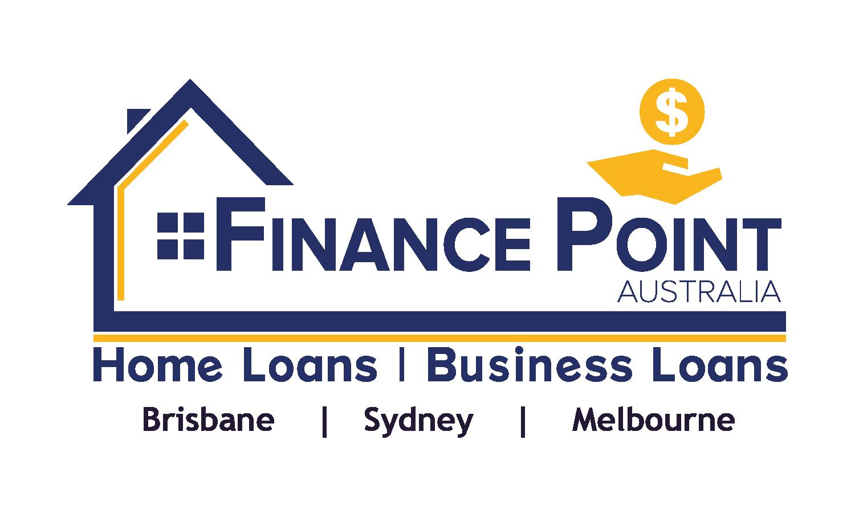 Finance Point Australia