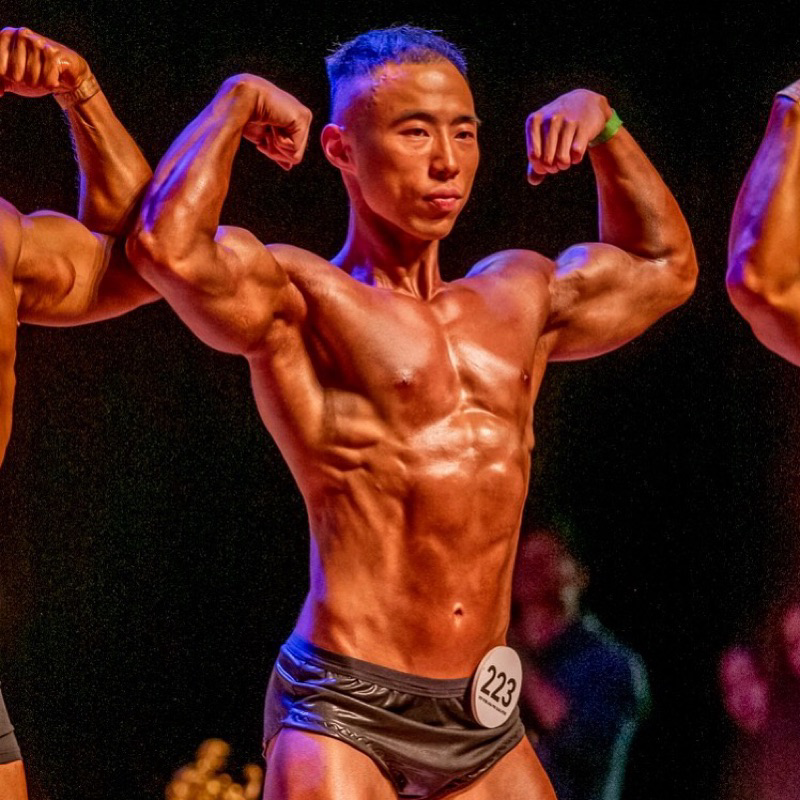 Kelvin_Training