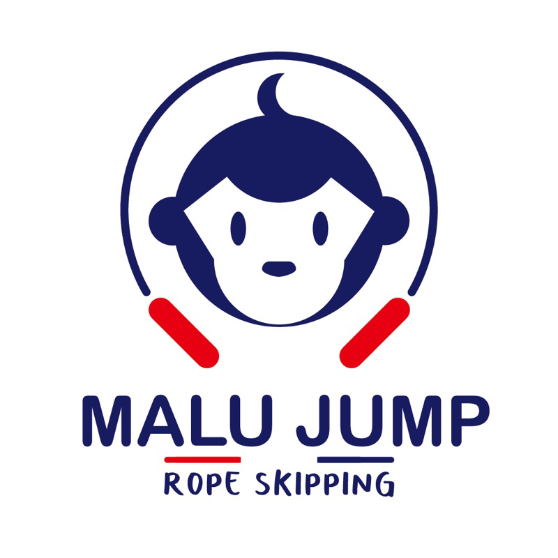 rs.MaluJump