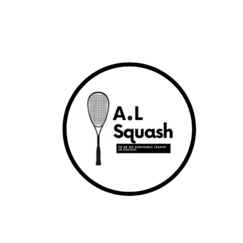 ALsquash