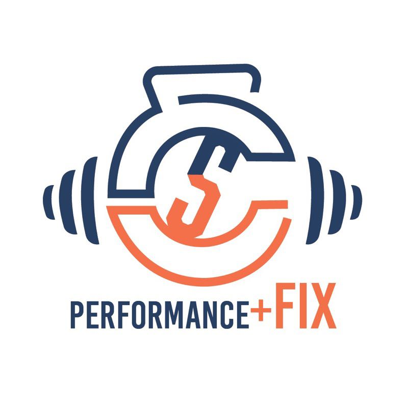 Performancefix