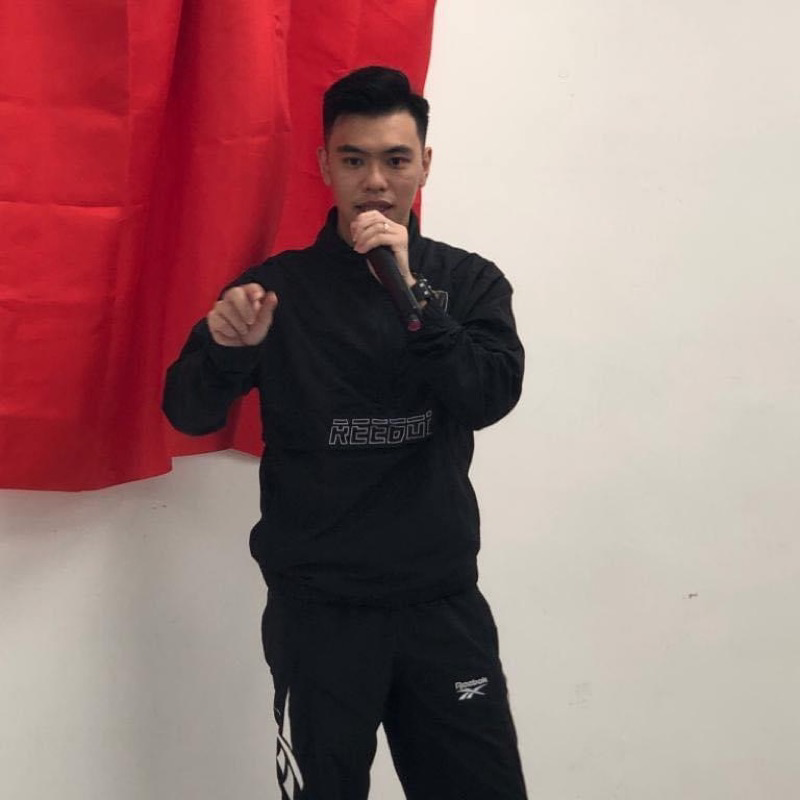Cheng_Velitefencing