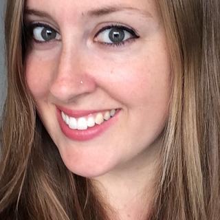 Carla-Jo Geraghty