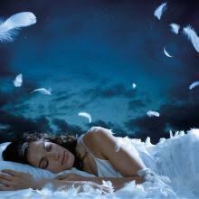 Relax into Sleep (Asmr: Autonomous Sensory Meridian Response)