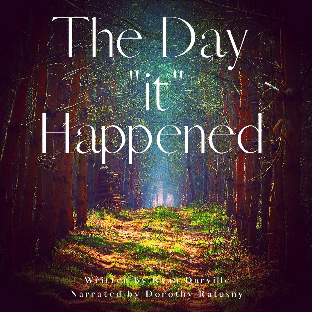 The Day 'It' Happened (63min)