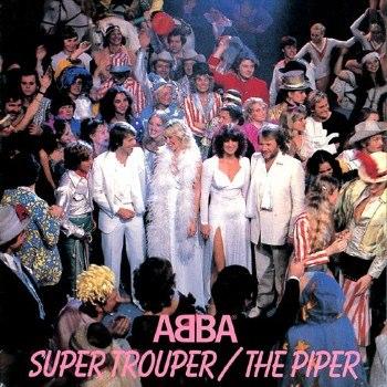 Cover Super trouper