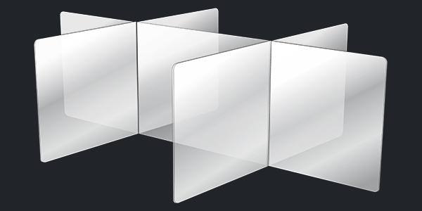 Table 2 Divider