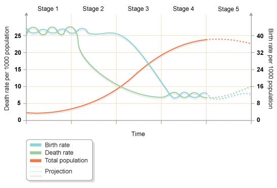 https://firebasestorage.googleapis.com/v0/b/fiveable-92889.appspot.com/o/images%2F-ozM72QY548ey.png?alt=media&token=5c3c4c96-d50f-434d-96c9-2df79b03aa53