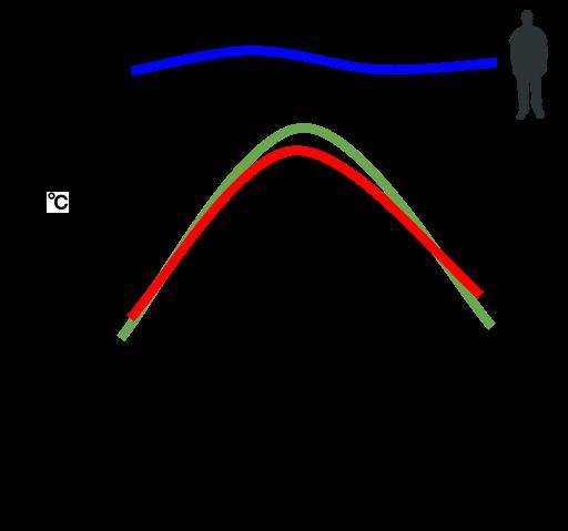 https://firebasestorage.googleapis.com/v0/b/fiveable-92889.appspot.com/o/images%2FEndotherm_vs_Ectotherm_Graph.png?alt=media&token=f9e9bb0b-7873-4427-a128-72b07800e03b