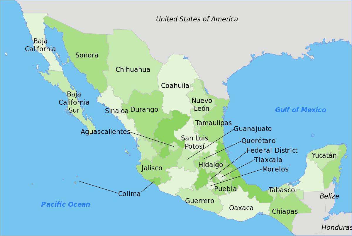 https://firebasestorage.googleapis.com/v0/b/fiveable-92889.appspot.com/o/images%2FMexico_map_(english)-ENNu9IwCDUVX.png?alt=media&token=edcbb762-2774-47ba-b3d3-43c208083f08