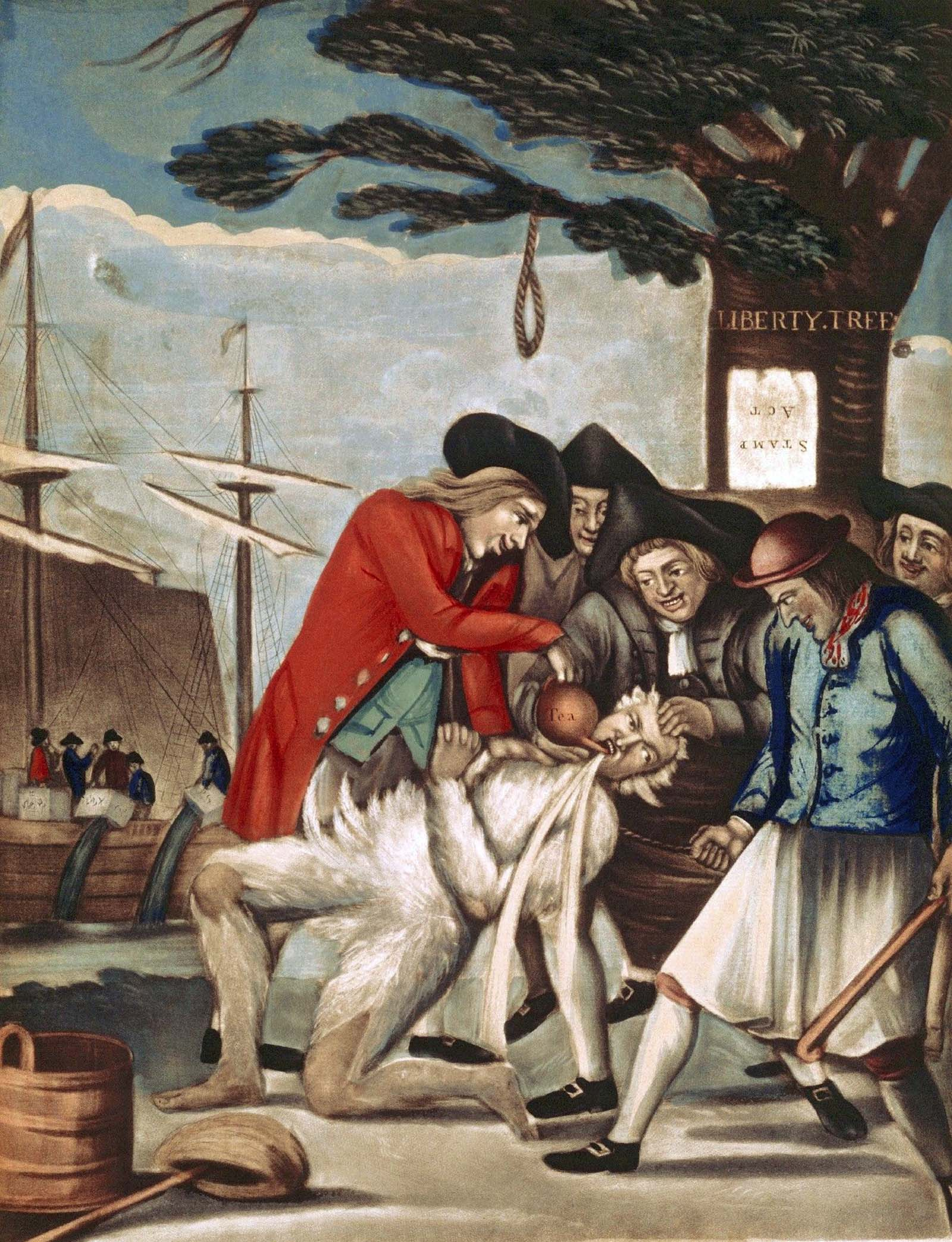 https://firebasestorage.googleapis.com/v0/b/fiveable-92889.appspot.com/o/images%2FPhilip_Dawe_attributed_The_Bostonians_Paying_the_Excise-man_or_Tarring_and_Feathering_1774.jpg?alt=media&token=c6595534-dc5c-4e0e-a51d-88c2f8d98713