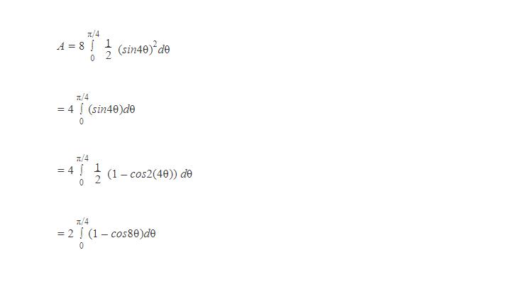 https://firebasestorage.googleapis.com/v0/b/fiveable-92889.appspot.com/o/images%2FScreenshot%20(1216).png?alt=media&token=f9f00d40-7ee0-4171-9ad0-9eef2e6a089f