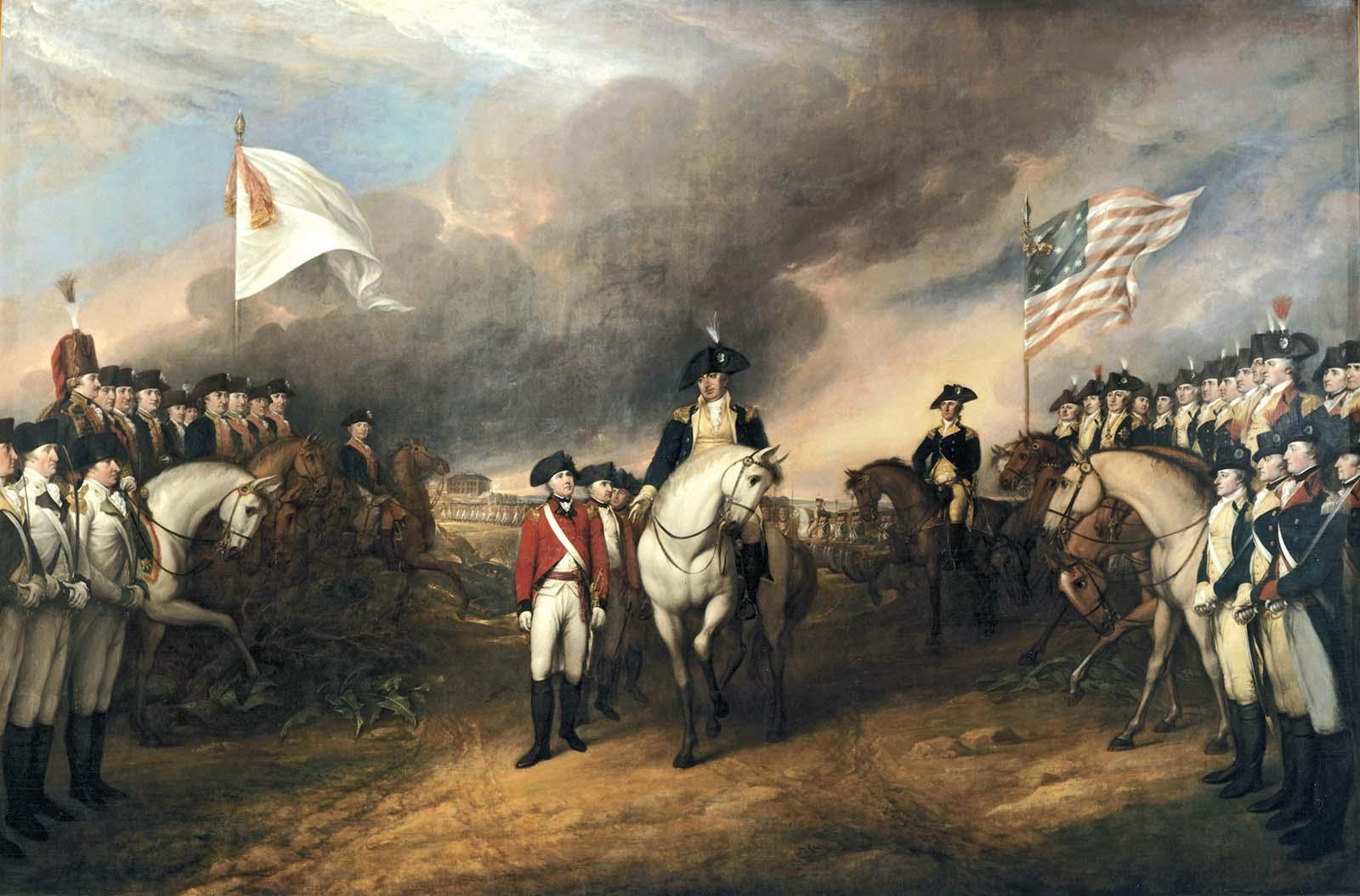 https://firebasestorage.googleapis.com/v0/b/fiveable-92889.appspot.com/o/images%2FSurrender_of_Lord_Cornwallis.jpg?alt=media&token=7be470c8-d723-449c-858f-0699cbd07abb