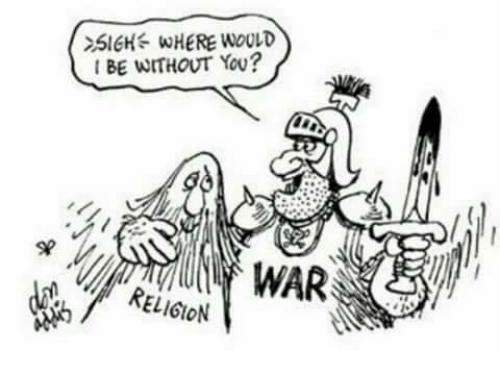 https://firebasestorage.googleapis.com/v0/b/fiveable-92889.appspot.com/o/images%2Fi-be-without-you-war-religion-6220643.png?alt=media&token=2f549cb7-206d-435a-b121-c8af62515917