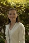 Suzanne Ferrell-Locke