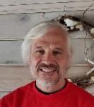Mark Howell