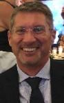 Thomas Dortch