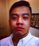 Tán Ho