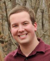 Caleb Lagerwey