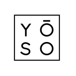 Salon de tatouage yosoparis
