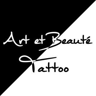 ART ET BEAUTE TATTOO