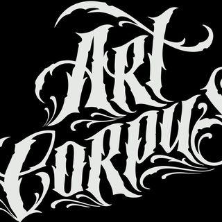 ART CORPUS