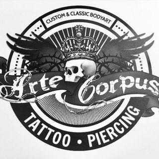 ARTE CORPUS