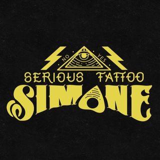 CHEZ SIMONE TATTOO