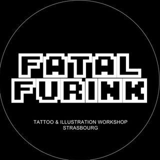 FATALxFURINK