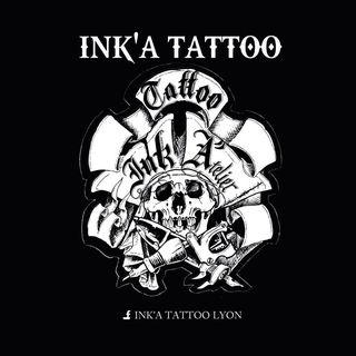 INK'A TATTOO