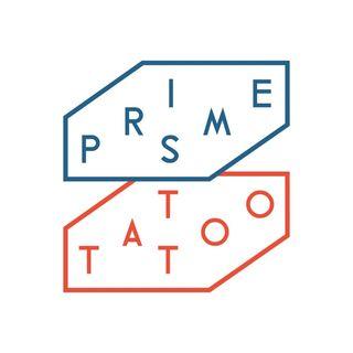 PRISME TATTOO