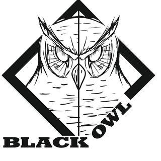 Salon de tatouage yannick_black_owl