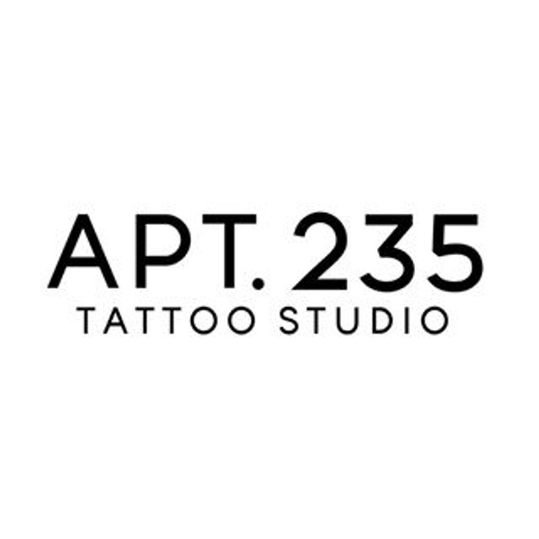 APT 235