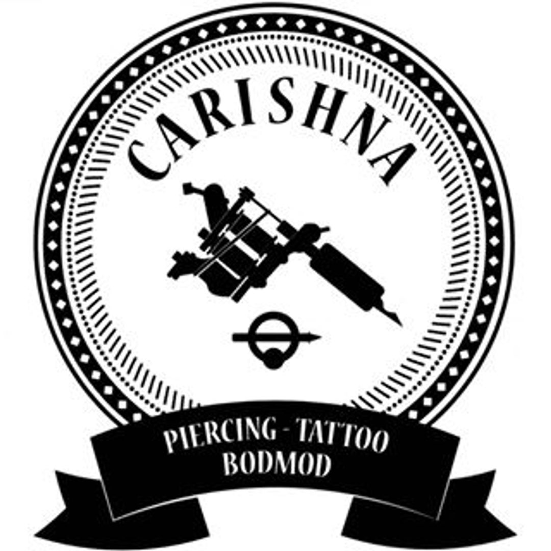 CARISHNA