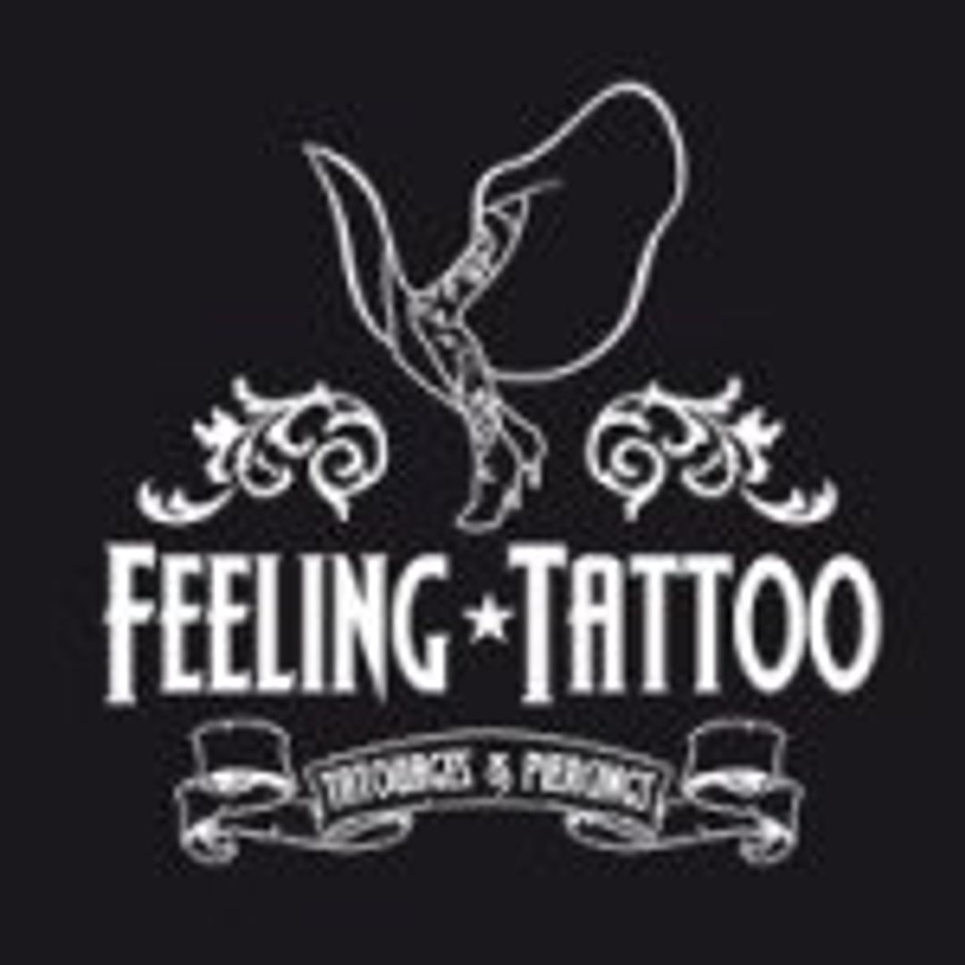 FEELING TATTOO