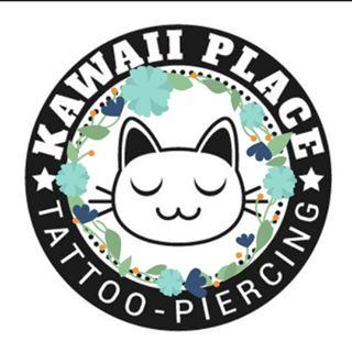 Kawaii place